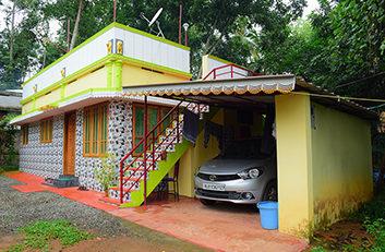 prod-home-loan