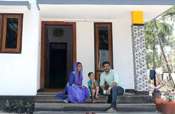 prod-home-improve-loan