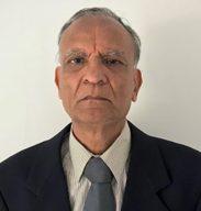 V. Ranganathan